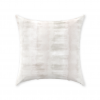 Au Lait Pillow