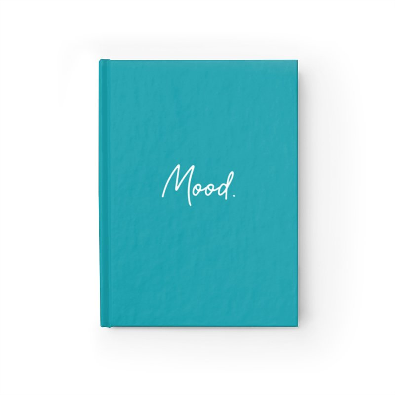 Mood Journal